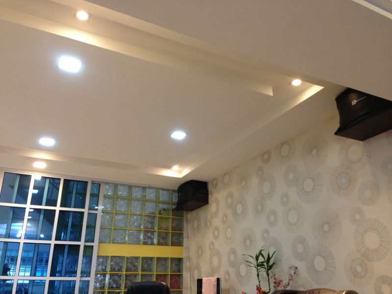 False ceiling design false ceiling false ceiling