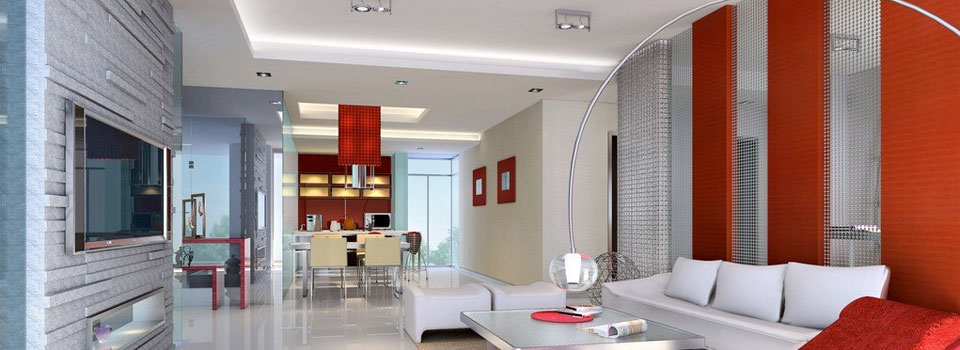 Plasterboard, Gypsum Board & False Ceiling Singapore