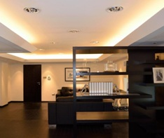 how to install cove lighting. Office Lighting How To Install Cove .