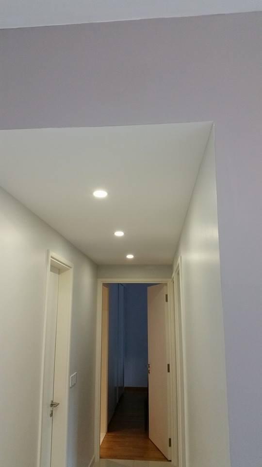 Cornice Ceiling Singapore | Taraba Home Review